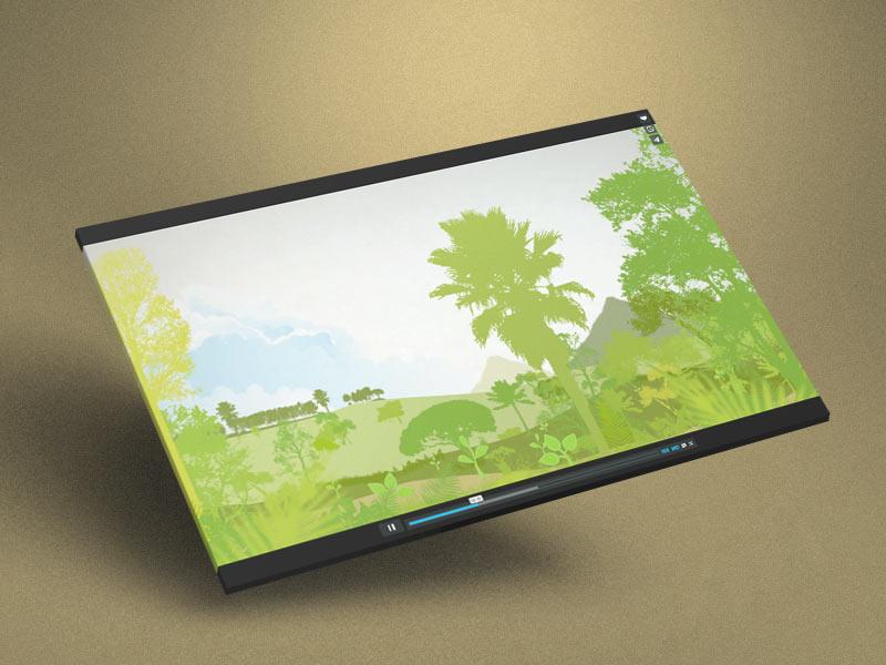 Forest Finance Videos