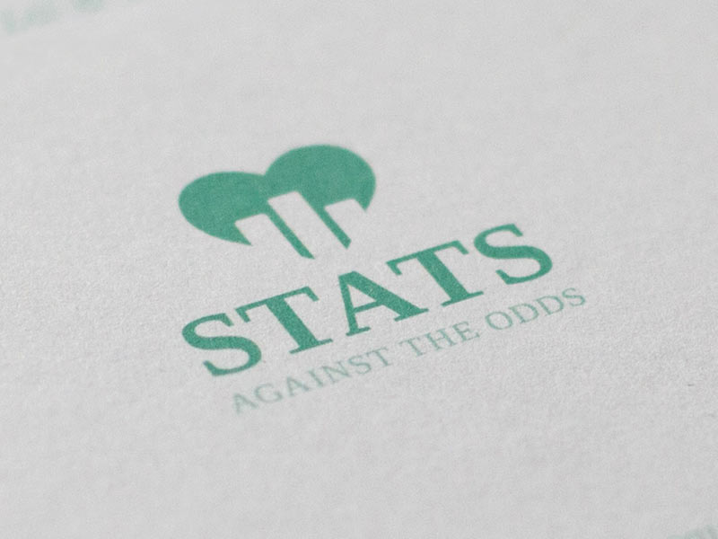 Stats Against the Odds