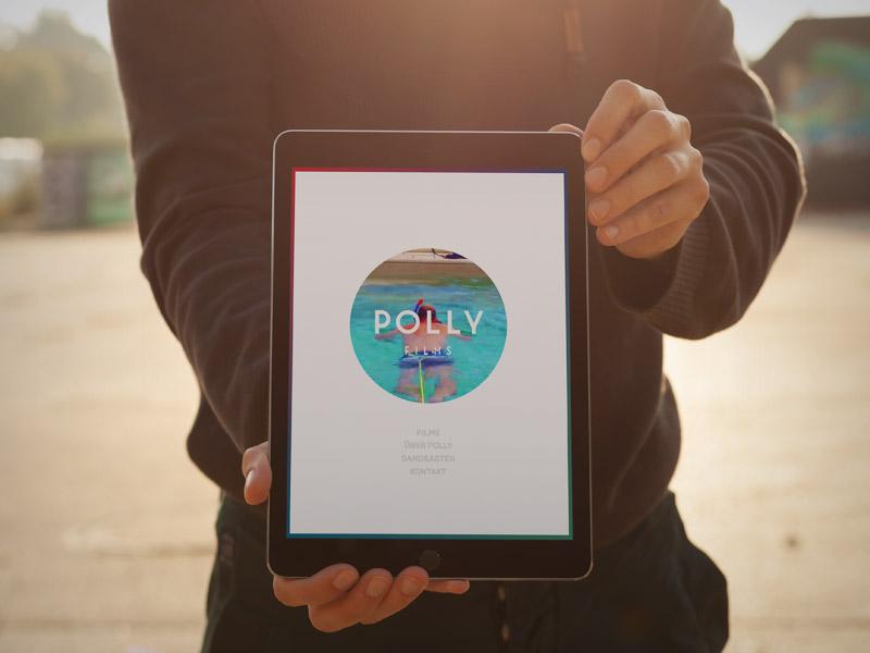 Polly Films